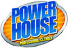 powerhouse_logo