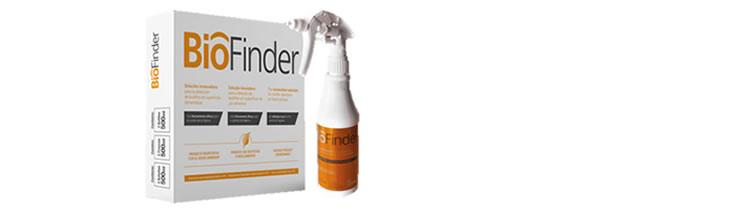 biofinder1