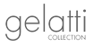 gelatti_collection_logo