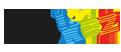 logo_gelattikids
