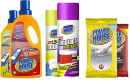 powerhouse_productos_nov14